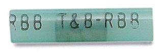2RD8 T&B 8AWG INSUL SPLICE