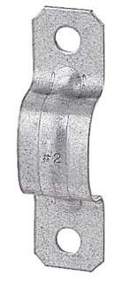 SE-903 STC 2H SVC CABLE STRAP 4/0