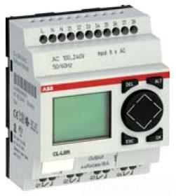 1SVR440711R0100 ABB CL-LSR.12DC2,24VDC 66201992103