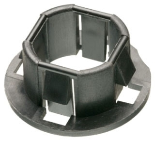 4403 ARL 1-1/4IN SNAP-IN BUSHING