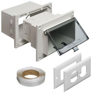 DHB1C ARL IN BOX KIT