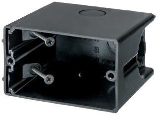 F101H ARL HORIZONTAL DEVICE BOX 01899743634