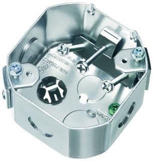 FBS1423 ARL STEEL FAN BOX SIDE MT 01899776190