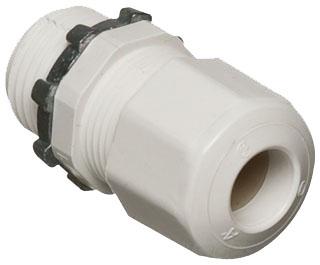 LPCG50W ARL 1/2 LOW PROFILE CORDGR 01899732875