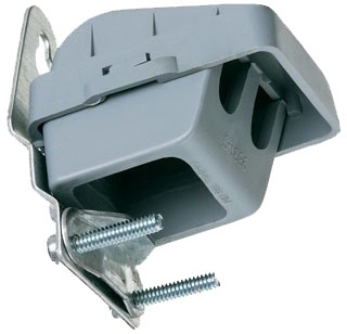 PVC662 ARL PVC ENT HEAD LARGE