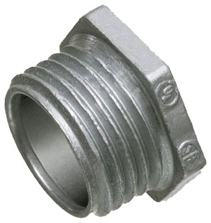 508 ARL 3-IN D/C CHASE NIPPLE (CN800)