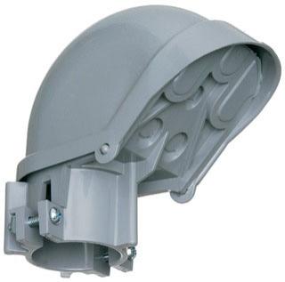 PVC105 ARL 2