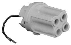 ARU634-6 T-B 60A INT REC 3P4W AT 600V REPL