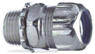 5334-SG T-B 1 INS LQD THT FIT W/SEAL GASK 78620992776