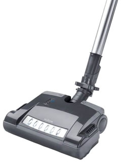 CT700 NUTONE POWER BRUSH ELECTRIC DELUXE