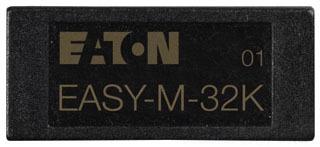 EASY-M-32K C-H MEMORY MOD EASY 500/700
