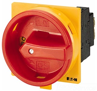 T0-2-15679/EA/SVB CH ON-OFF SWITCH