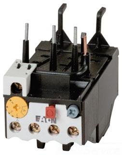 XTOB032CC1 CH IEC OVLR FRAME C CLASS 10 24-32A