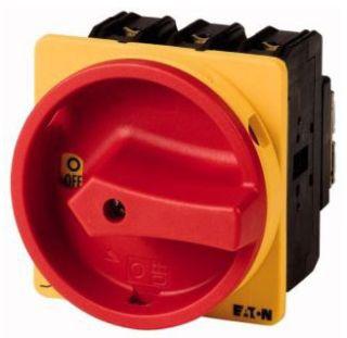 P3-63/EA/SVB CH CIRCUIT INTERRUPTER P3-63 (UK)