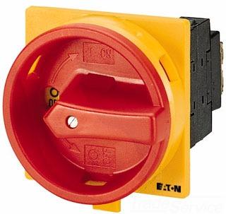 P1-32/EA/SVB CH CIRCUIT INTERRUPTER P1-32 (UK)
