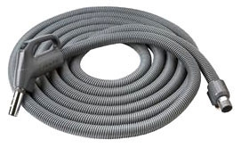 CH615 NUTONE CURRENT CARRYING HOSE 30' FOR CI390,CI395
