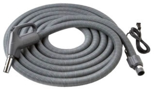 CH515 NUTONE 30FT CRRNT-CARRY HOSE