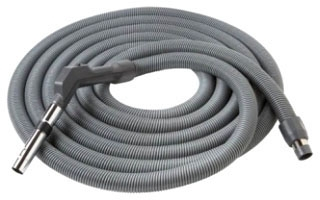 CH235 NUTONE 30FT CRRNT-CARRY HOSE