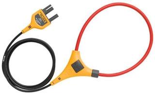 FLUKE-I2500-18 FLUKE IFLEX 2500A PROBE 18IN 3676405