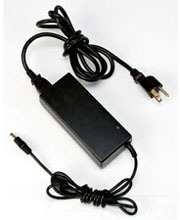 M71-AC-BC BRADY A/C BATTERY CHARGER FOR BMP71