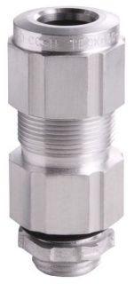 TECK30019 C-HINDS 3 AL CAB FTG FOR TECK CAB JACKET OD 2.790 - 3.060 78227411684