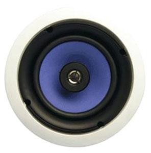 MS3650 P&S EVOQ 3000 6.5IN IN-CEILING SPKR PAIR 80442802636