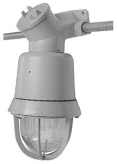 EVIBH2301 C-HINDS 100/500W FS EXPF INCAN 3/4 BULK 78227424440