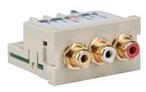 41292-AEI LEVITON MOS RCA COMPOS RWY IV 07847757023
