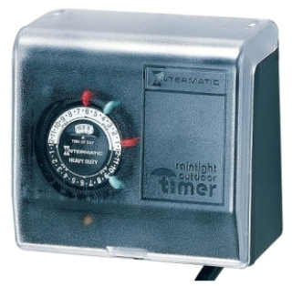P1101 INT PORTABLE TIMER 07827506111