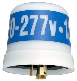 LC4536LAC INT 120-277 PHOTOCELL