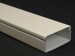 V2400BC WMD V2400 BASE AND COVER 5FT LENGTHS 50FT/BOX