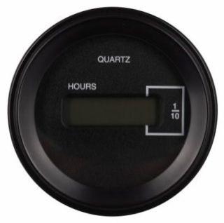 E42DIR48230R DUR ET LCD INDICATOR W/RESET 150DC/100-230AC
