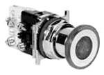 10250T463C47-3 CH IL PSH-PLL 120V/XFR R 2NC