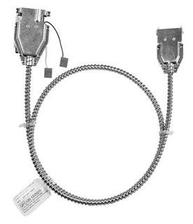 QFC120-12/2G11-M10 LITHONIA 11' CABLE (CI# 718912)