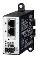 C441U CH ETHERNET COMM ADP FOR STANDALONE APPLICATION WITH 120VAC I/O