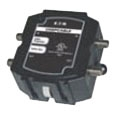 CHSPCABLE C-H INDOOR INSTALLATION PROTECTS 2 QUAD SHIELD CABLES 78668543690