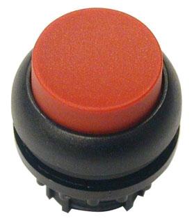 M22S-DH-R CH NON-ILL MOM PB BLK-BZL EXTD RED