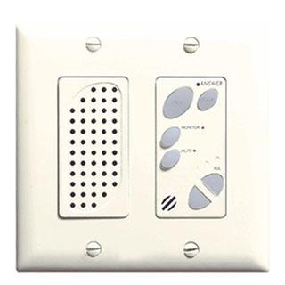 IC1004-IV P&S INQUIRE 1000 ROOM UNIT IV