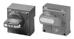 KT5RH ABB ROTARY HDL T4-T5 DIRECT M