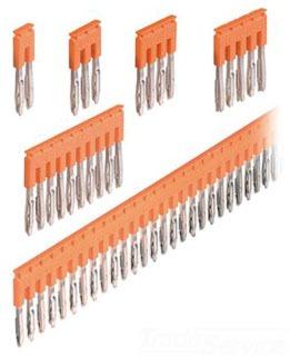 1SNK906305R0000 ENT JB6-5 80432548996