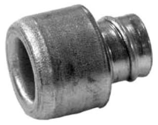 STF50 APP 1/2 GRD FERRULE STEEL