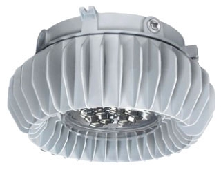 MLEDNC102P5BU APPLETON MM LED BB 100W BU P5 REFRACTOR 78138196118