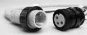 32680 B-H QC 4P MR 12in. 12/1 PVC LDS 78678832680 1300030051