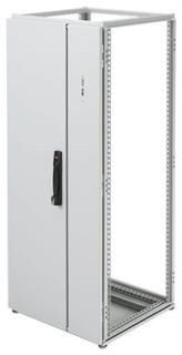 PTDDC188 HOF Disconnect Door 1800x800mm