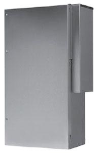 CR290416G002 HOF A/C SIDE MOUNT 4000BTU 115V AIR CONDITIONER