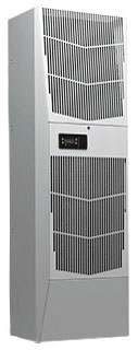 G520846G050 HOF G52 8000 BTU 460V, 50/60HZ 3ph 17.12x52.69x11.66 Galv/paint 19284 AIR CONDITIONER