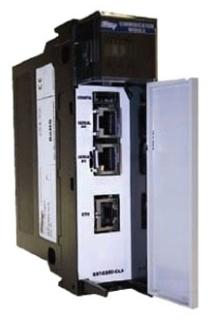 SST-ESR2-CLX-RLL B-H PLC;ETH;SERIAL;CLX;2CHL 78172500865