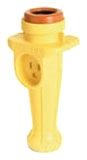 1135US WHD REPLACEMENT SOCKET 1301120074