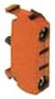 P9B10VN GEC CONTACT BLOCK 1NO SCREW 10GC (1)
