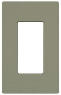 SC-1-GB LUTRON ELECT